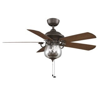 Ceiling Fans | Overstock™ Shopping - The Best Prices on Ceiling Fans