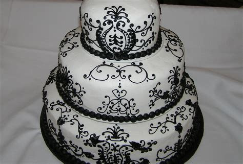 Artistic Wedding Cake   Cakes On The Move