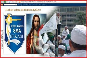 http://www.voa-islam.com/timthumb.php?src=/photos/mumtaz/Bellarminus-headline-fpi.jpg&h=235&w=355&zc=1