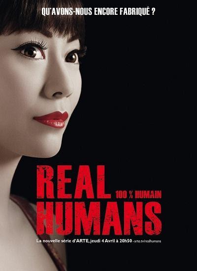 scenario_real-humans