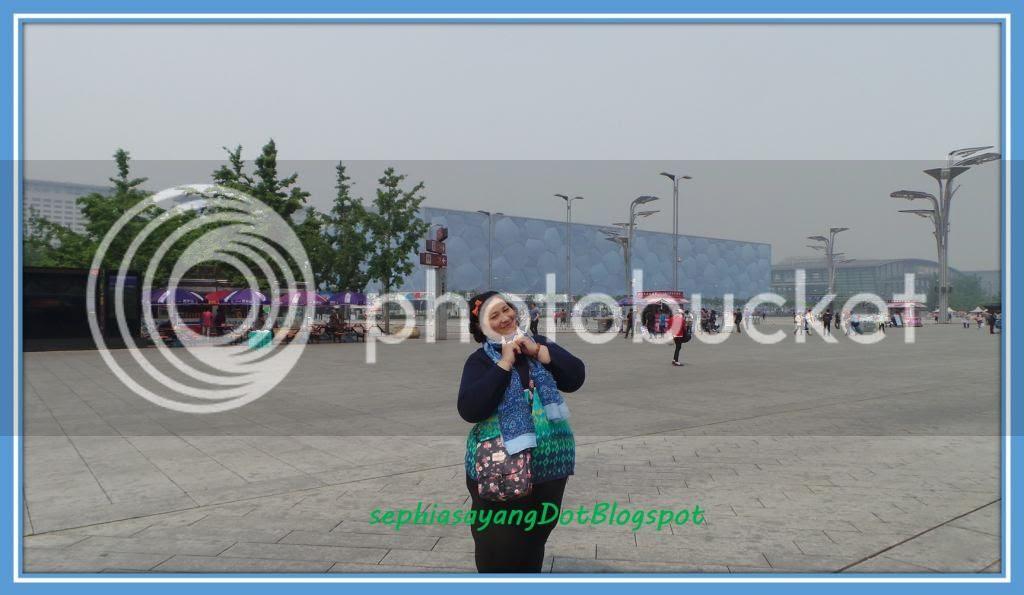 photo Picture3_zpsd378e670.jpg