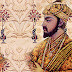 The Jewels  and Jewelry Obsession of  Shah Jahan
