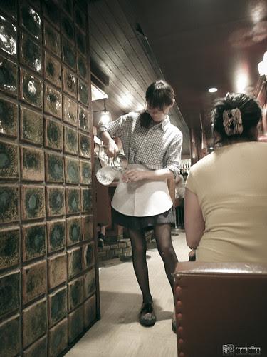 Samsung_EX2F_cafe_09