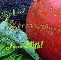 Salad-&-Date