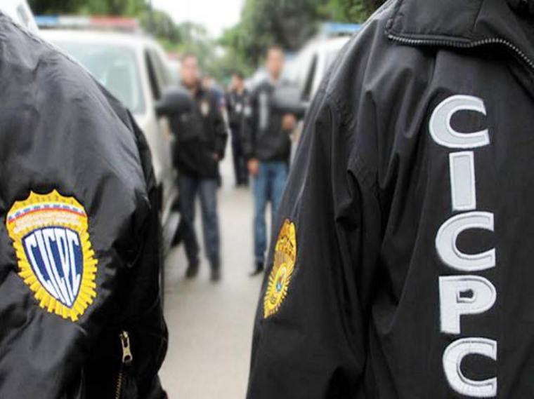 comisión-cicpc-arresto-a-cuatro-sujetos-1