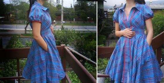 E-pic-dress