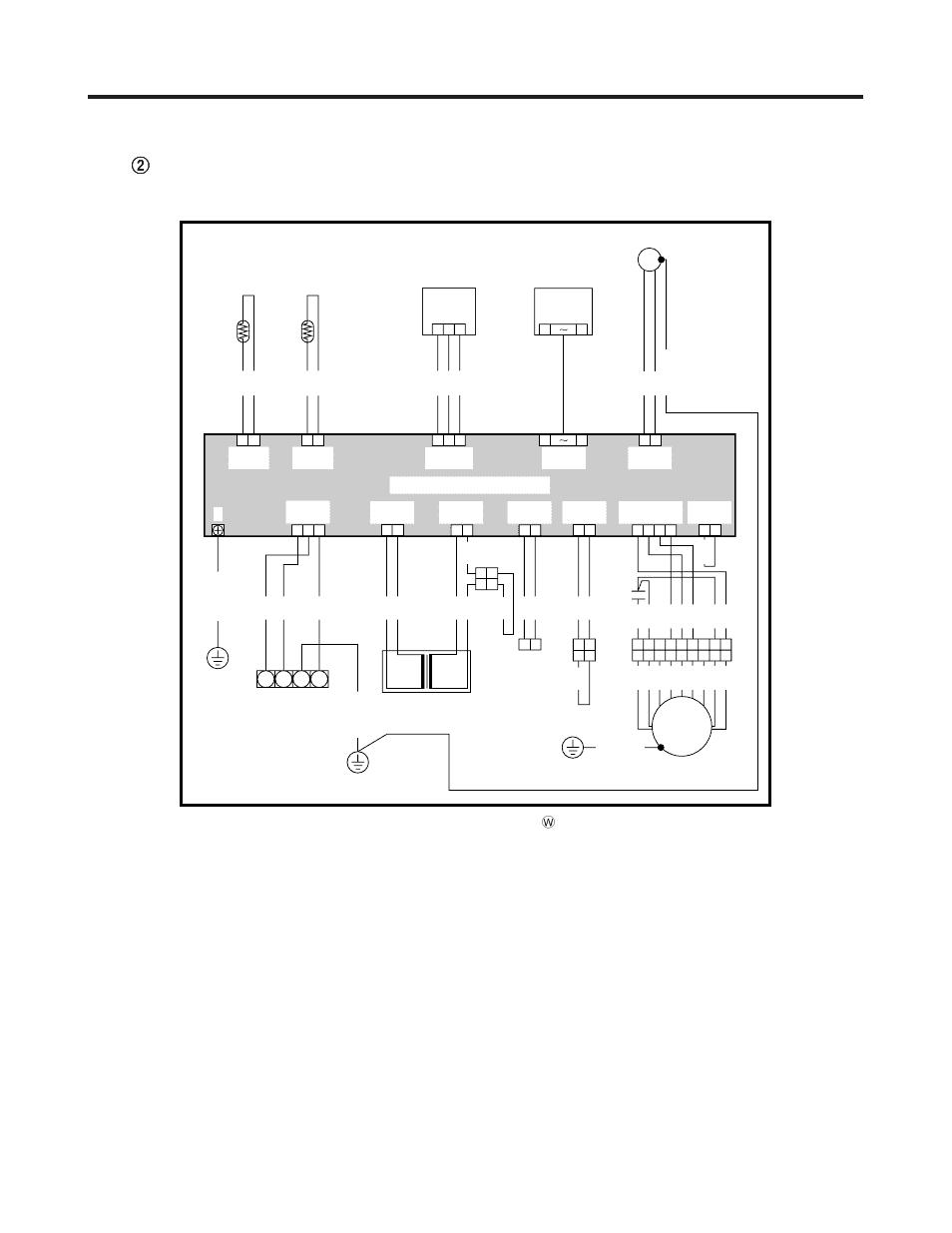 2003 Mazda B3000 Wiring Diagram
