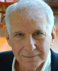 Peter R. Breggin, MD