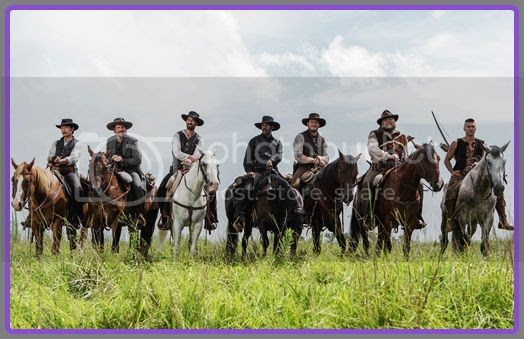 magnificent-seven-movie-review-008.jpg