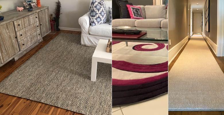 Carpet Showroom Workroom Services Creative Designs In Carpet