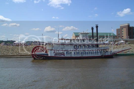 Places to visit in Peoria IL