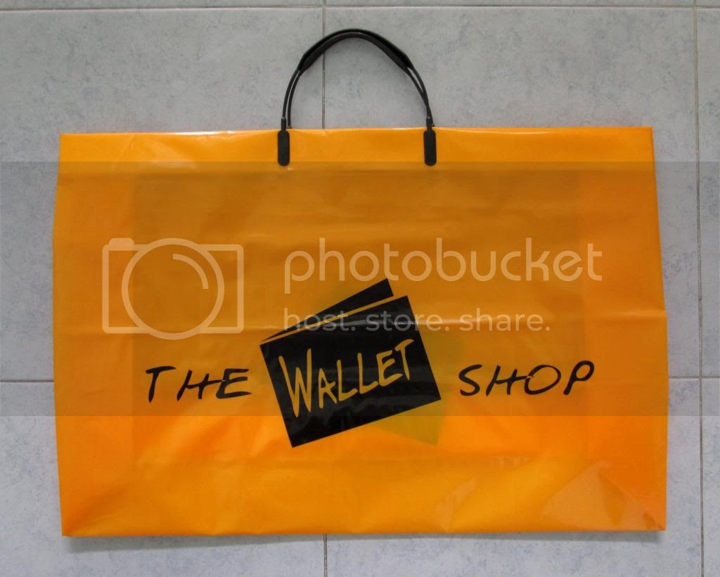 photo TheWalletShopBillabongBeachTowel01.jpg