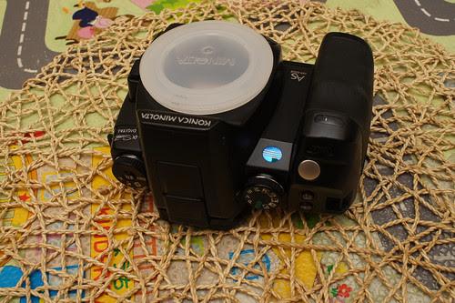 DSC01612