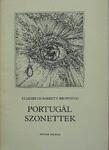 Elizabeth Barrett-Browning: Portugál szonettek