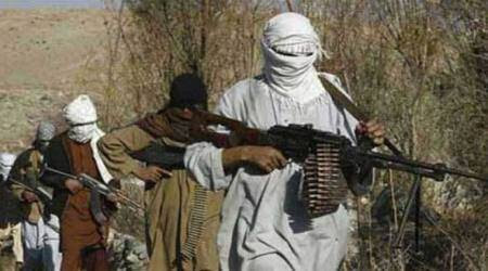 Pakistan cautions US about consequences of anti-Taliban offensive: Report