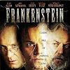 Frankenstein Movie 2004