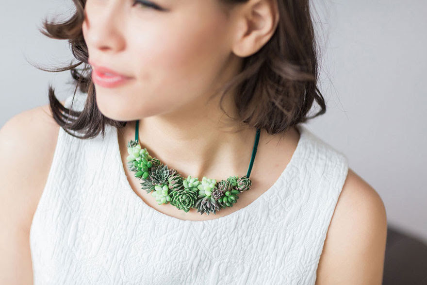 living-succulent-plant-jewelry-passionflower-susan-mcleary-9