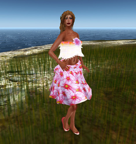 227669 summer outfit