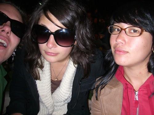 Sunglasses+at+night+corey+