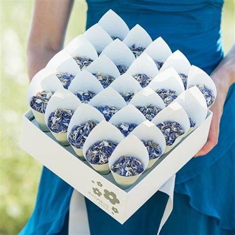 Shop Biodegradable Petal Confetti, Natural Flower Confetti