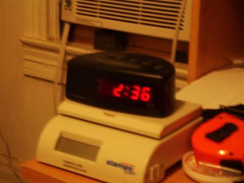 2:36 AM
