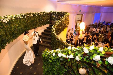 What's the average cost for wedding decorations?