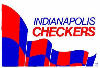 indianapolis_checkers_logo