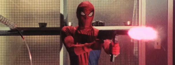http://i0.kym-cdn.com/photos/images/original/000/186/068/spider-man-toei.jpg