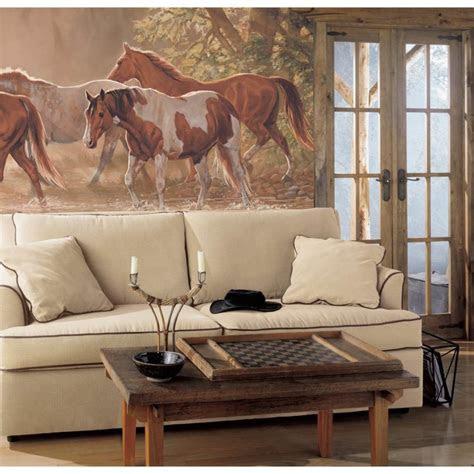 stunning living room wall ideas