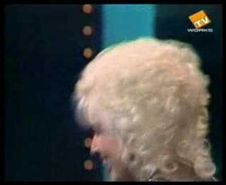 Dolly Parton Islands In The Stream Pour Film