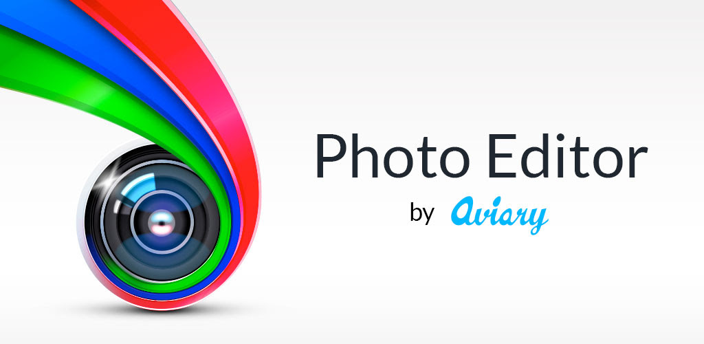 Amazon.com: Photo Editor by Aviary: Appstore for Android