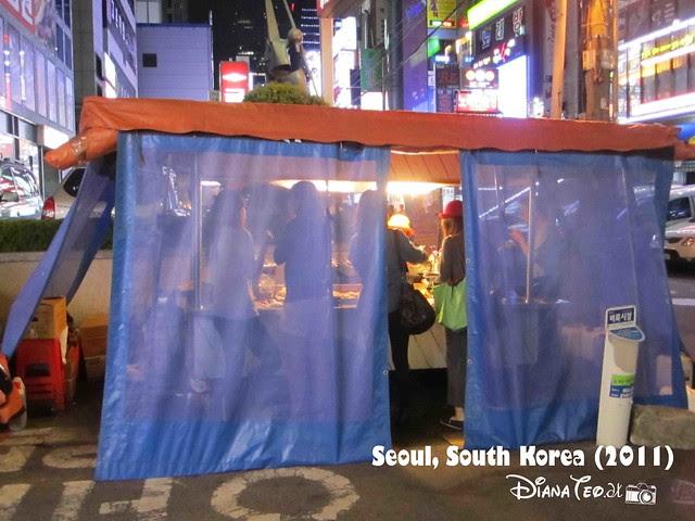 Gangnam Station 01-5