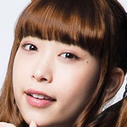Kakegurui-Aoi Morikawa.jpg