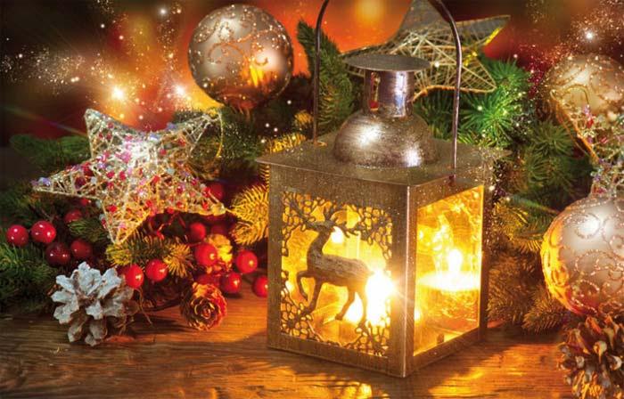 Άρτα: Χριστουγεννιάτικο παζάρι 1ου Ειδικού Δημοτικού Σχολείου Άρτας