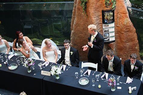 ideas   friend wedding speech  wedding speech