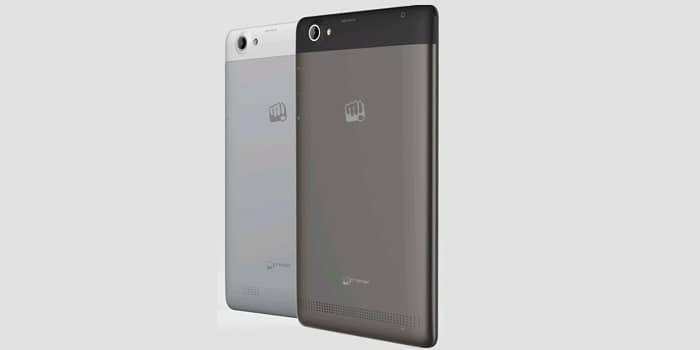 micromax-canvas-tablet