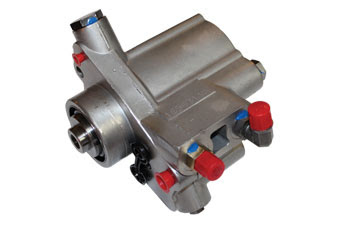 High Pressure Oil Pump - F6TZ9A543ARM