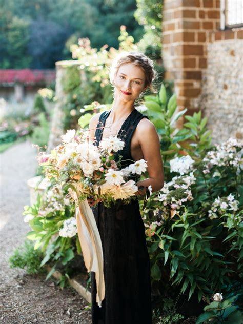 Wedding Venues in Norfolk, Eastern   Voewood   UK Wedding