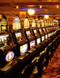 игровые автоматы бесплатно без регистрации демо игра