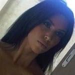 New Kim Kardashian Sex Tape Video Leaked