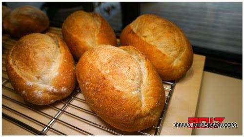 品麵包向上店12.jpg