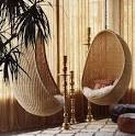 Bedroom: Awesome Hanging Chairs For Bedroom Decorations, hanging ...