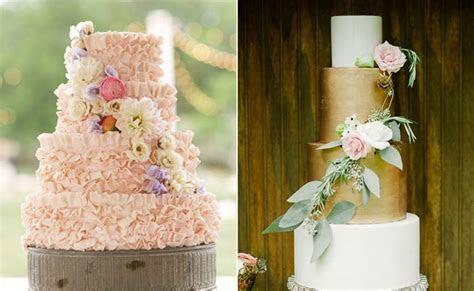 Os 40 bolos de casamento mais lindos do mundo!!!   Blog do