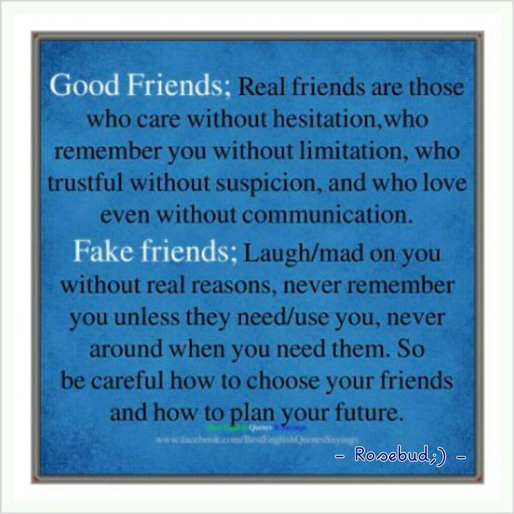 Pictures Of Quotes About Fake Friends That Use You Kidskunstinfo