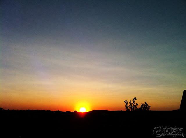 IMG_0451 21 AUG 12 sunset