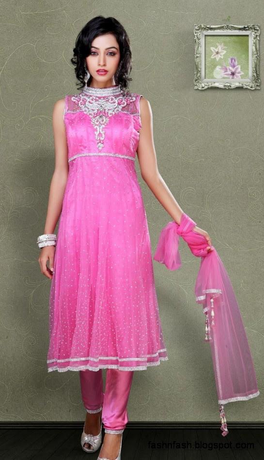 Anarkali-Winter-Frocks-Anarkali-Fancy-Umbrella-Frocks-New-Fashion-Dress-Designs-Collection-4