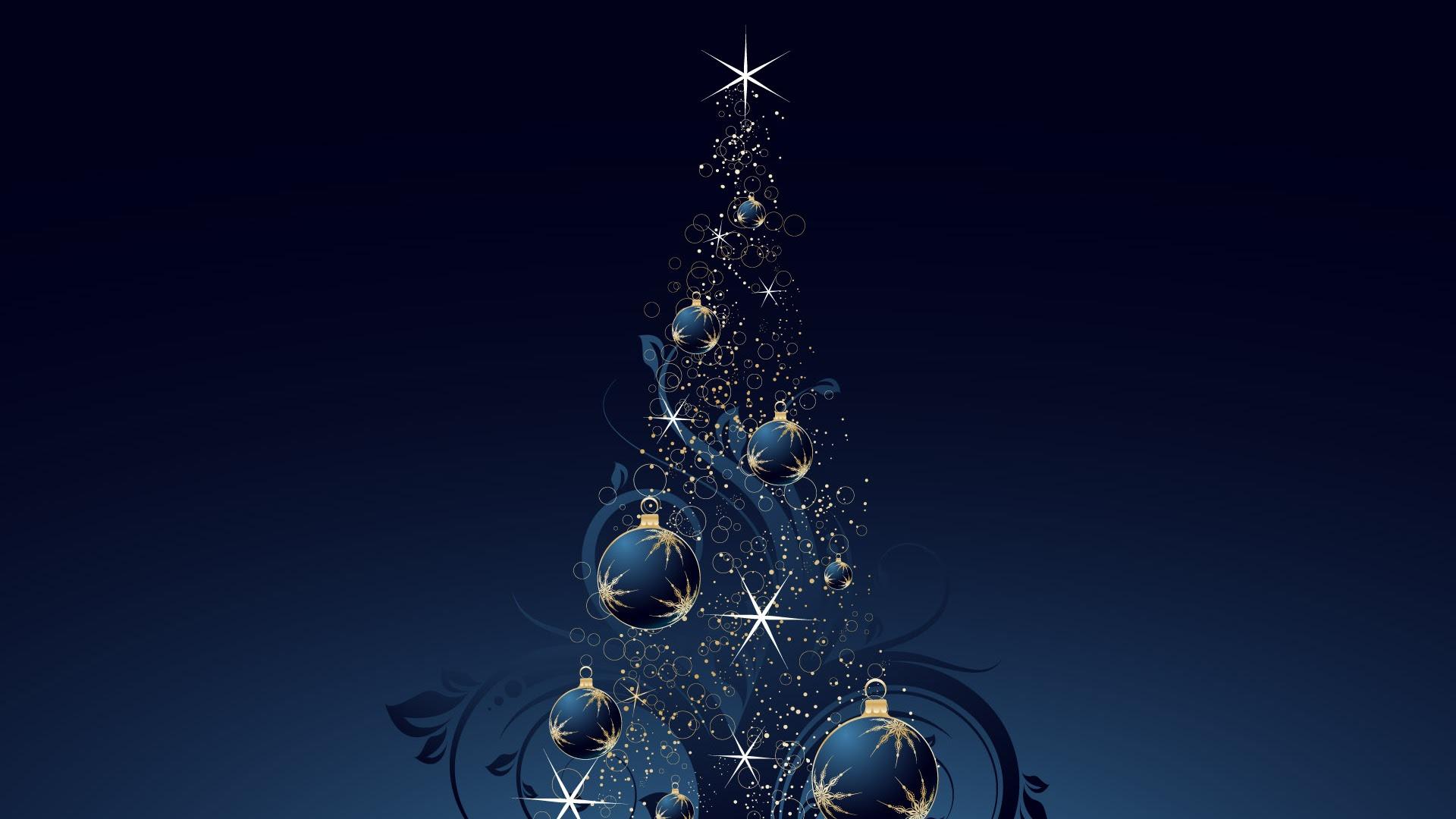 年1920クリスマステーマのhd壁紙 8 18 1920x1080 壁紙ダウンロード