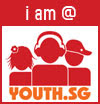 I am @ Youth.SG