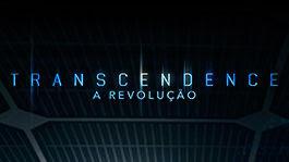 Transcendence: A Revolução | filmes-netflix.blogspot.com