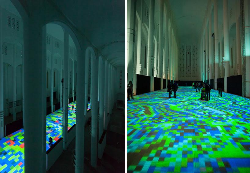 miguel-chevalier-magic-carpets-designboom01